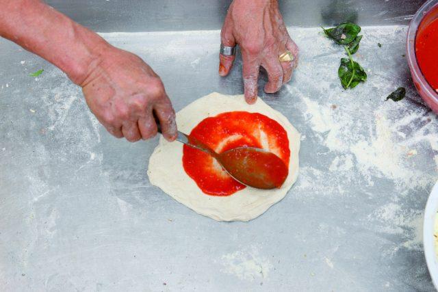 pizza-margherita-con-i-funghi-a1740-1