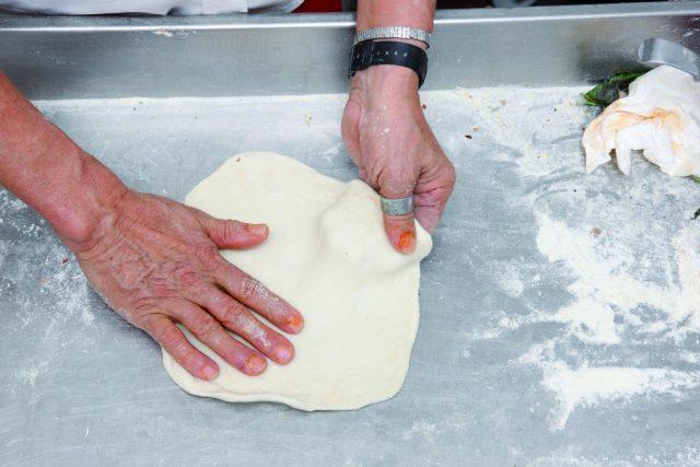 pizza-ortolana-a1742-11