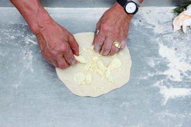 pizza-ortolana-a1742-12