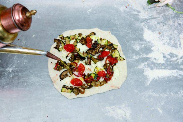 pizza-ortolana-a1742-14