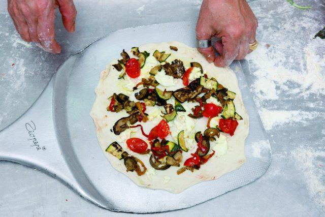 pizza-ortolana-a1742-15