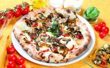 pizza-ortolana-a1742-16
