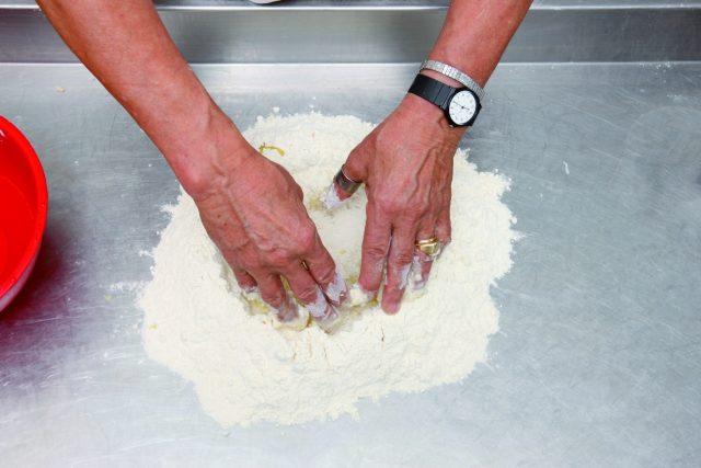 pizza-ortolana-a1742-2