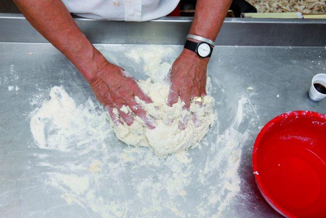 pizza-ortolana-a1742-3
