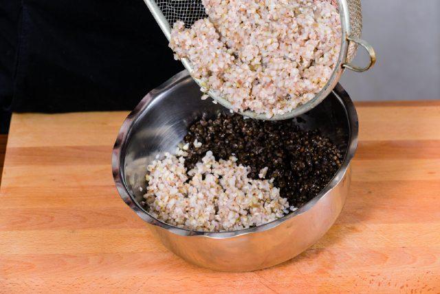 polpette-di-lenticchie-nere-a1807-4