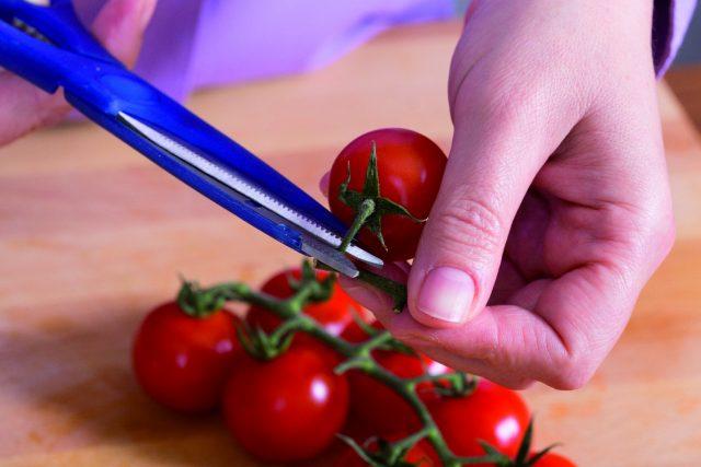 pomodori-in-bellavista-a1749-1