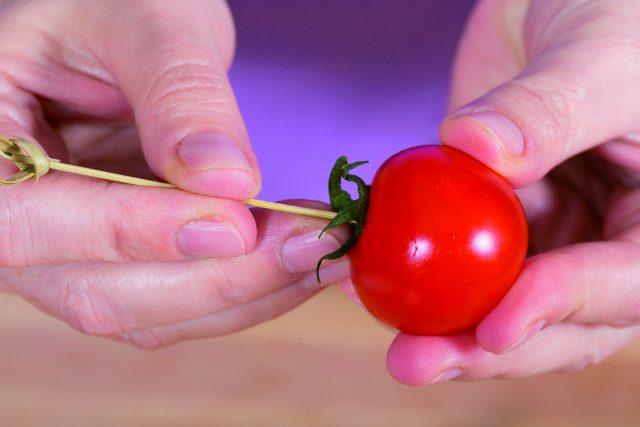 pomodori-in-bellavista-a1749-2