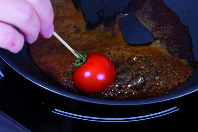 pomodori-in-bellavista-a1749-4