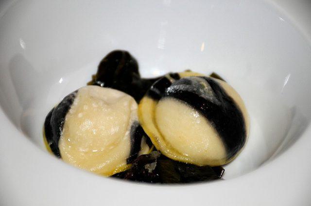 ravioli-matias-perdomo