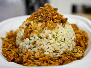 risotto-di-risaia-festival-cucina-mantovana