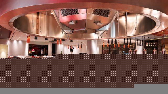 ristorante-del-futuro