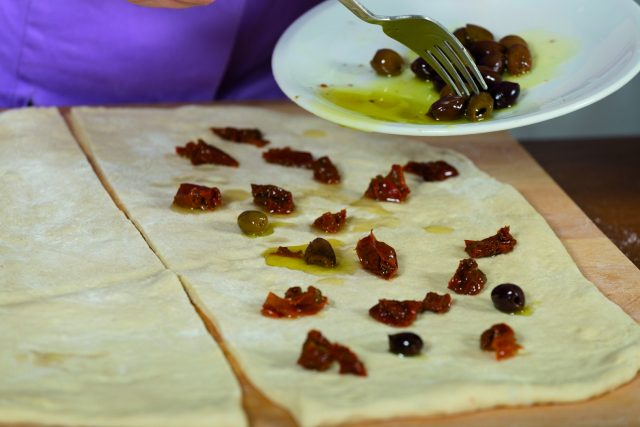 rosette-pomodori-e-olive-a1798-10