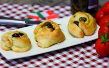 rosette-pomodori-e-olive-a1798-16