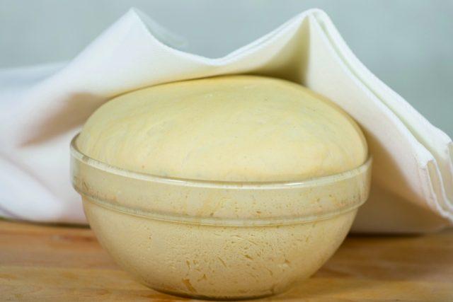 rosette-pomodori-e-olive-a1798-5