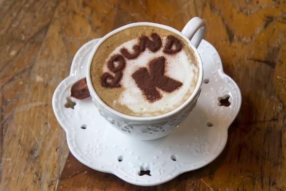 round-k-cafe