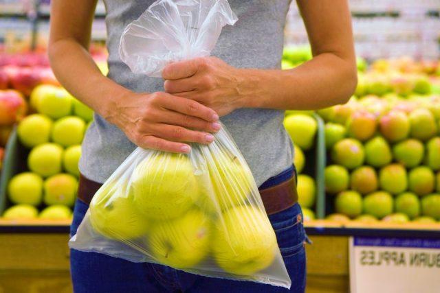 sacchetti-frutta