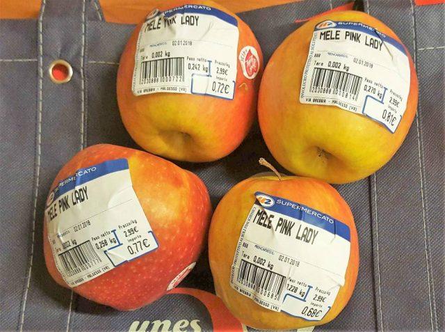 sacchetti-frutta-e-verdura-650995