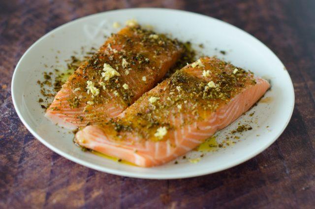 salmone-marinato-alle-spezie-1