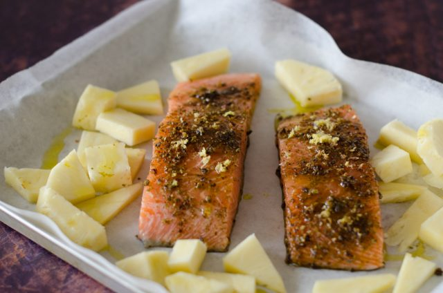 salmone-marinato-alle-spezie-3