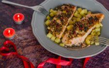 salmone-marinato-alle-spezie-4