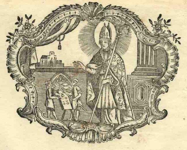 santo-onorato