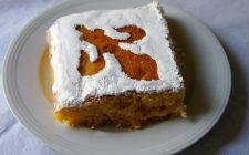 Toscana: 6 dolci tipici per il Carnevale