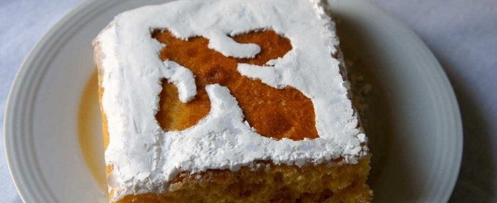 6 dolci di Carnevale della tradizione toscana che dovreste assaggiare