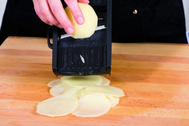 sformato-di-patate-e-zucchine-a1809-1