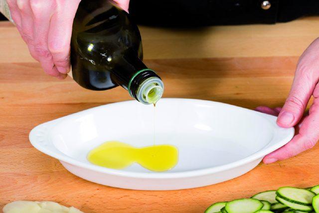 sformato-di-patate-e-zucchine-a1809-3