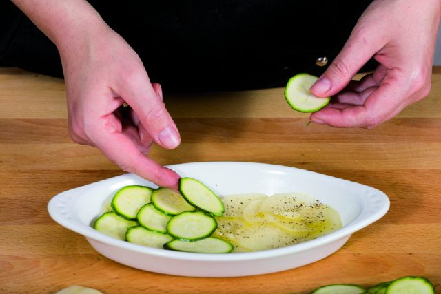 sformato-di-patate-e-zucchine-a1809-5