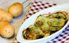 sformato-di-patate-e-zucchine-a1809-7