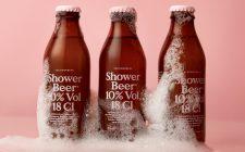 3 modi di usare la birra a scopo ricreativo