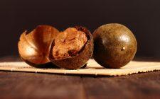 Più dolce dello zucchero: Monk Fruit