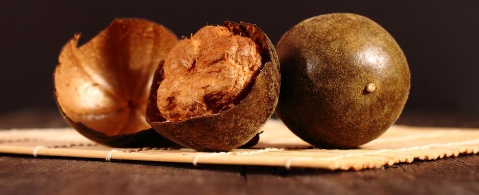 Prodotti esotici: che cos'è il Monk Fruit?