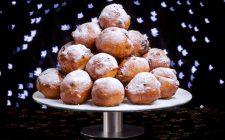 Carnevale: 22 dolci fritti dal mondo