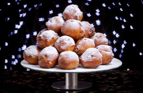 22 dolci fritti dal mondo da proporre a Carnevale