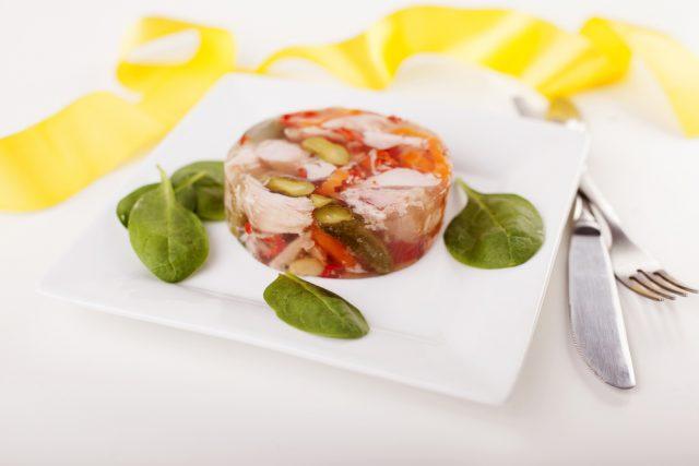 carne in bellavista