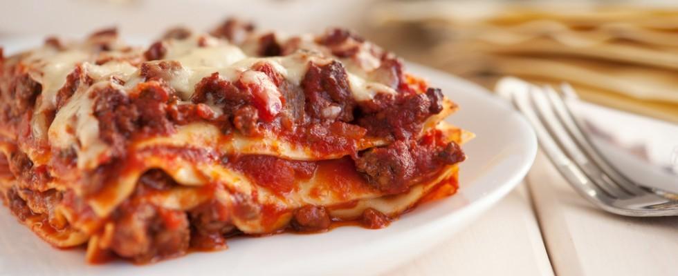 Lasagne, le migliori 10 ricette da provare