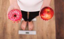 Le nuove diete che seguirete nel 2018