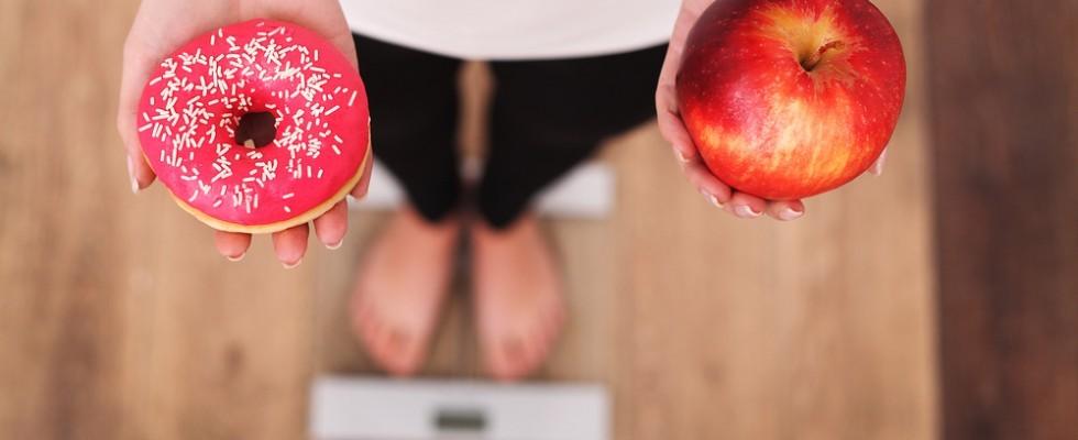 In forma: le nuove diete che spopoleranno quest'anno