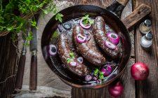 Salsicce dal mondo: 27 tipi da provare