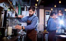 Caffè: gli 8 errori più comuni dei baristi