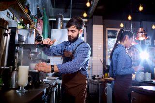 Gli 8 errori più comuni dei baristi con il caffè