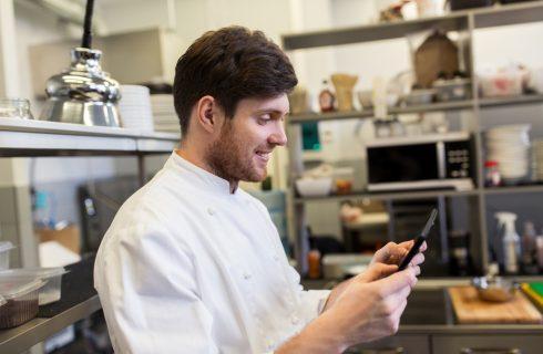 Ristoranti social: gli epic fail della comunicazione food