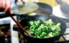 Come apprezzare i broccoli in 10 modi