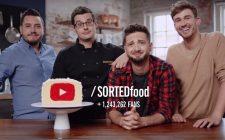 10 youtuber che dovreste seguire subito