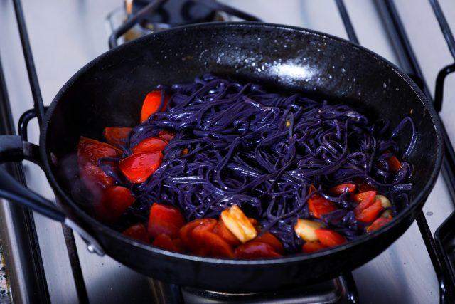 spaghetti-di-riso-con-crema-di-zucchine-a1770-15