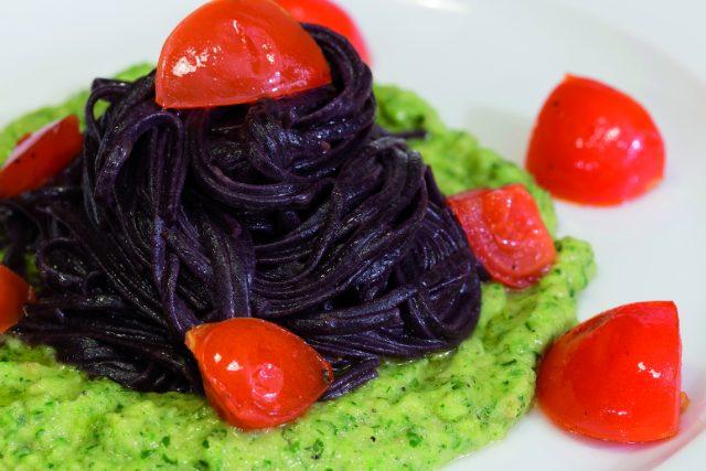 spaghetti-di-riso-con-crema-di-zucchine-a1770-16