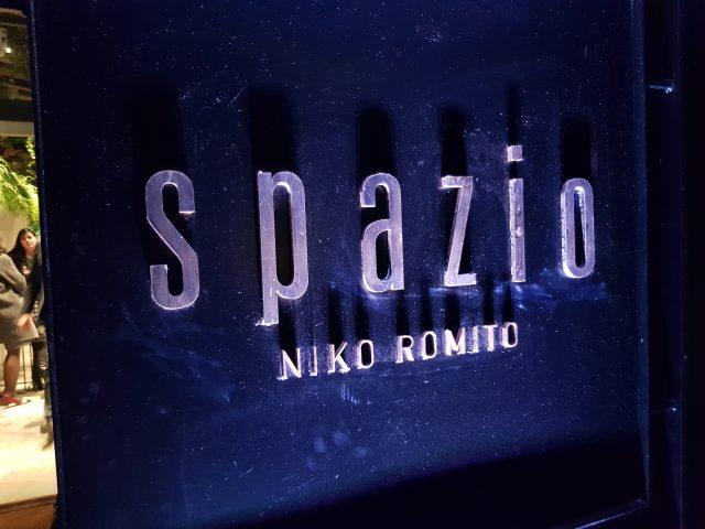 spazio-niko-romito-roma-1