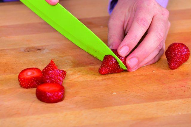 spiedini-frutta-e-cioccolato-a1777-2